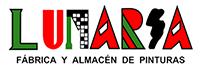 Lumarsa Cáceres